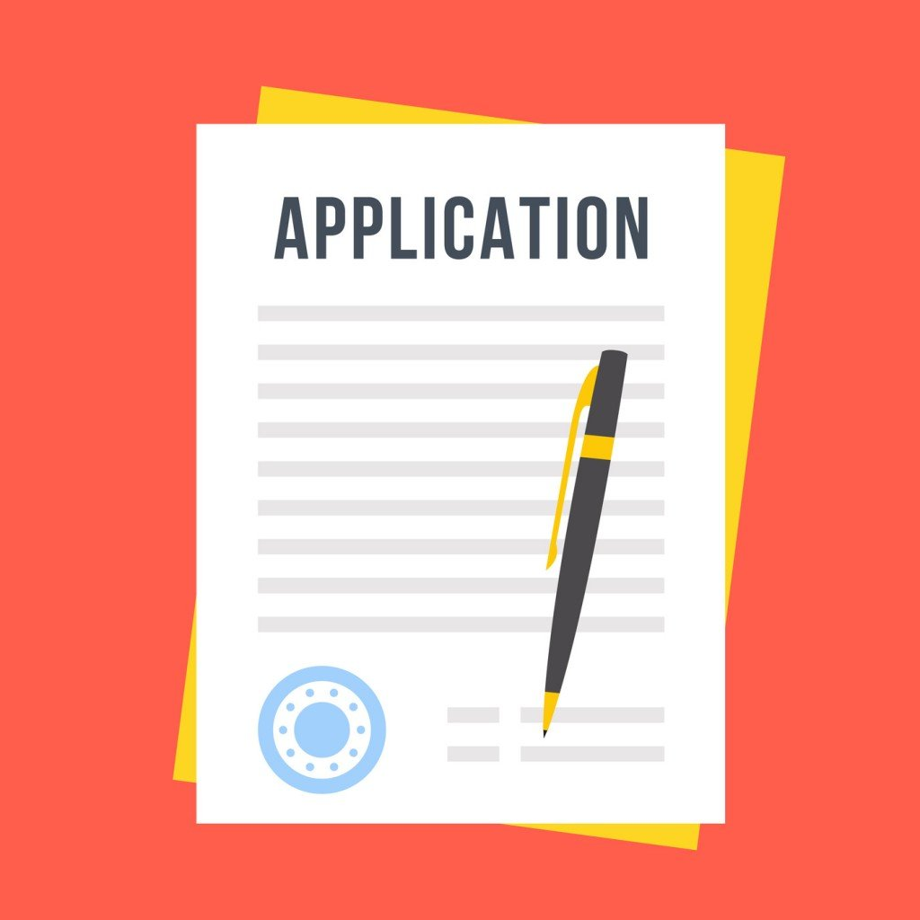 What-Happens-to-Your-College-Application-After-Its-Submitted-1024x1024 (1)